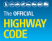 The Highway Code